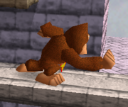 Ataque normal de Donkey Kong (2) SSB.png