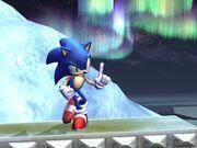 Pose de espera de Sonic.jpg