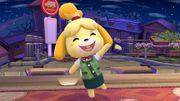 Canela SSB4 (Wii U).jpg