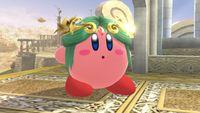 Palutena-Kirby 1 SSB4 (Wii U).jpg