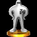 Trofeo Starman SSB4 (3DS).png