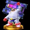 Trofeo de Mr. EAD SSB4 (Wii U).png