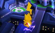Ataque aéreo inferior Pikachu SSB4 (3DS).JPG