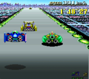 Clásico F-Zero SSB4 (Wii U).png