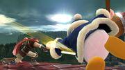 Contrataque de Ike (2) SSB4 (Wii U).jpg