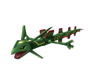 Pose T Rayquaza SSBB.png