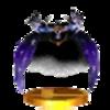 Trofeo de Pesadilla SSB4 (3DS).png