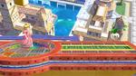 Verdura ligera SSB4 (Wii U).png