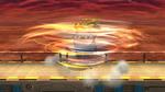 Tornado magnético SSB4 (Wii U).png