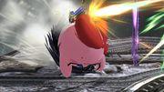 Bayonetta-Kirby 3 SSB4 (Wii U).jpg