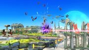 Vampiro interior (terrestre) Bayonetta SSB Wii U.jpg