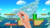 Super Mario Maker SSBU.jpg