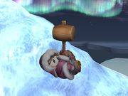 Indefensión Ice Climbers SSBB (2).jpg