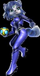 Krystal Star Fox Assault.png