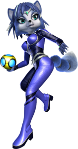 Krystal Star Fox Assault.png