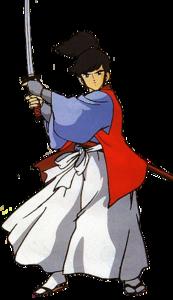 Takamaru Nazo no Murasame Jo.png