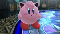 Jigglypuff-Kirby 1 SSB4 (Wii U).jpg