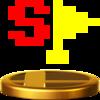 Trofeo de Bandera especial SSB4 (Wii U).png
