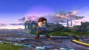 Espadachín Mii usando Contrataque (1) SSB4 (Wii U).jpg