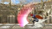 Danza doble del sable (1) SSB4 (Wii U).jpg