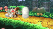 Cacahuetola (2) SSB4 (Wii U).png