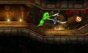 Ocultis (2) SSB4 (3DS).jpg