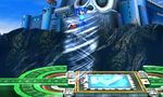 Tornado vertical SSB4 (3DS).JPG