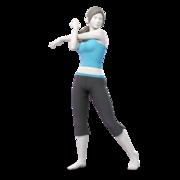 Entrenadora de Wii Fit SSBU.png