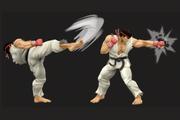 Potencia de las técnicas (Ryu) (Seccion Tecnicas) SSBU.png