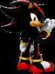 Espíritu de Shadow the Hedgehog SSBU.png