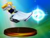 Trofeo de Zelda (Smash 2) SSBM.png