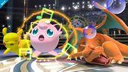 Jigglypuff usando Canto SSB4 (Wii U).jpg