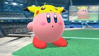 Pikachu-Kirby 1 SSB4 (Wii U).jpg