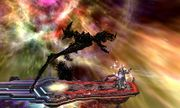 Master Core - Gran mordisco (1) - SSB4 (3DS).JPG