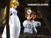 Créditos Modo Aventura Dr. Mario SSBM.jpg