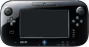 Wii U Gamepad.png