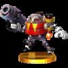 Trofeo de Eggrobo SSB4 (3DS).png