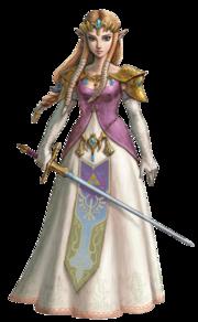 Zelda Twilight Princess HD.png