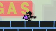 Cubo rápido (2) SSB4 (Wii U).png