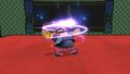 Wario restaurando salud con Dentellada SSB4 (Wii U).png