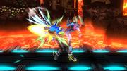 Lanzamiento trasero de Samus Zero SSB4 (Wii U).png