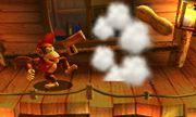 Munición gigante SSB4 (3DS).JPG