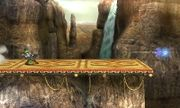 Arco robusto SSB4 (3DS).JPG