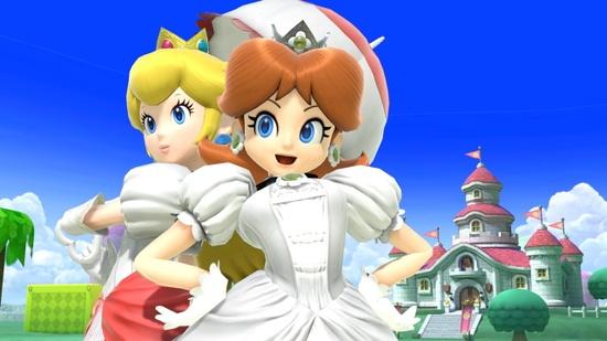 Daisy y Peach en 3D Land SSBU.jpg