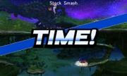Combate por tiempo (Final) SSB4 (3DS).jpg