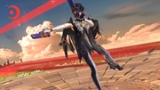 Pose de Victoria Bayonetta (Izquierda-1) SSBU.jpg