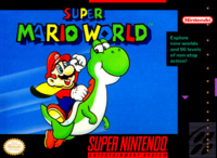 Carátula Super Mario World.png