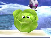 Vegetales Ice Climber SSBB (9).jpg
