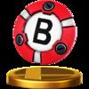 Trofeo de Bomba inteligente SSB4 (Wii U).png