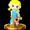 Trofeo de Abril SSB4 (Wii U).png